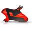 "rie:sel design kol:oss Front Mudguard 26-29"" red"
